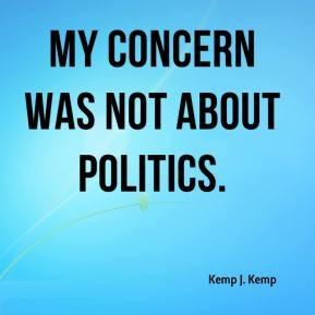 politics quotes images free politics quotes