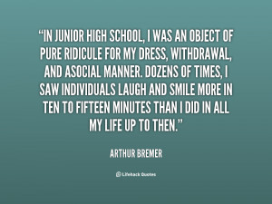 Related Pictures high school wrestling quotes and sayings
