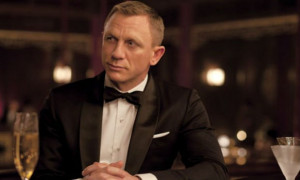 40 of Daniel Craig's best Bond quotes