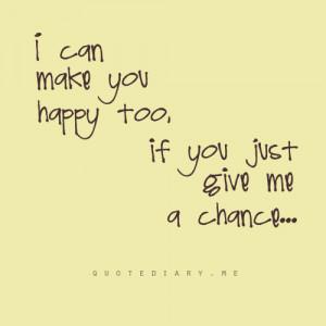 Hopeless Romantic Quotes Tumblr