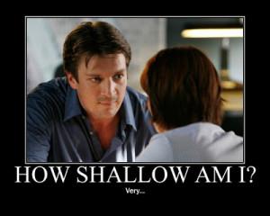 think that was a rhetorical question, Simon...