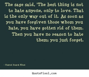 ... hazrat inayat khan more love quotes success quotes motivational quotes
