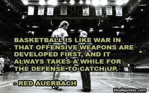 Charles Barkley Basketball Quotes