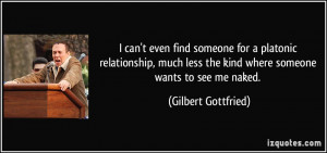More Gilbert Gottfried Quotes