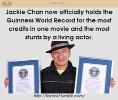 ... first jackie chan jackie chan http www thextraordinary org jackie chan