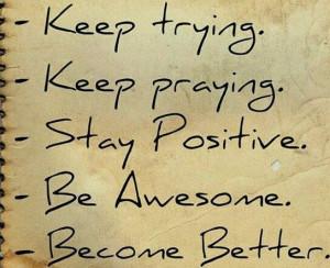 short motivational sayings Facebook Wall Photos