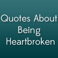22 lovely quotes about being heartbroken 29 funny sister quotes which ...