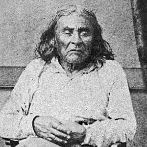 chief-seattle.jpg