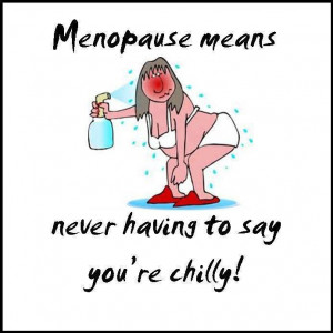 Meopause-means..-resizecrop--.jpg