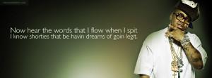 Twista Lavish Lyrics Quote Picture