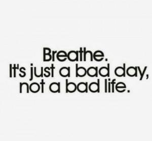 Wise Quotes | Depressing Quotes | DepressingQuotesz...