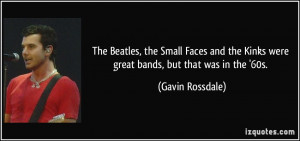 Related Pictures beatles quote in quotes