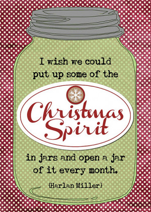 printables from My 3 Monsters . Amy found some great Christmas quotes ...