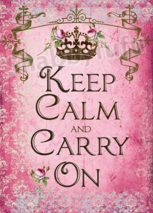 keep calm, quote, text
