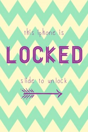 ... 16 girly my iphone 5 floral wallpaper lock screen girly lock screens