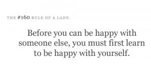 The Secret Positive Quotes