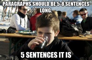 LOL meme funny meme lazy elementary school student