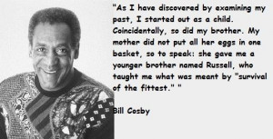Bill Cosby Quotes By www.wordsonimages.com