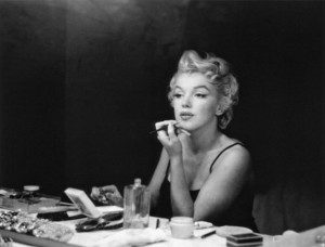 Joyce Carol Oates on Blonde and Marilyn Monroe