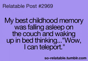 childhood true true story memories so true teen quotes relatable so ...