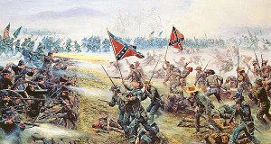 ... .com/wp-content/uploads/2011/08/Battle-Of-Gettysburg-Civil-War.jpg