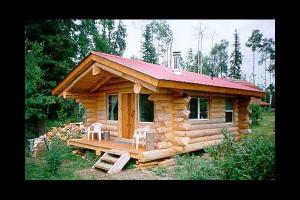 Log_cabin