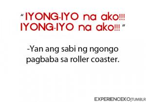 tumblr.com#pinoy jokes #tagalog jokes