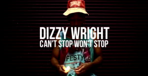 dizzy wright quotes dizzy wright quotes dizzy wright fashion video ...