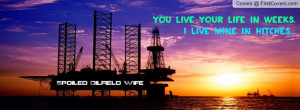 oilfield wife quotes - Google Search