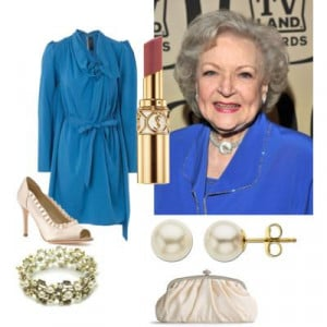 Rose nylund golden girls wallpapers