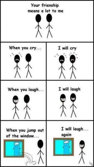 ... true friends funny sayings about true friends funny sayings about true