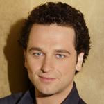 name matthew rhys other names matthew rhys evans date of