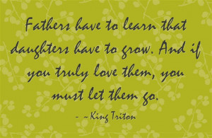 Disney Quote #33