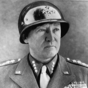 list-of-famous-george-s-patton-quotes-u3.jpg