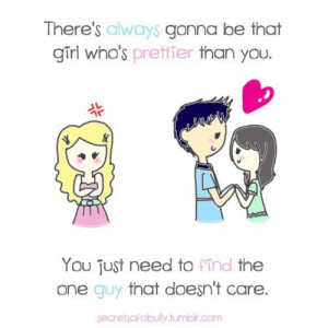 life quotes sayings love girls boys large Cute Inspirational Quotes ...