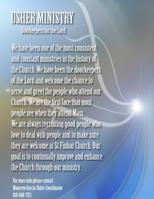 inspirational quotes for church anniversary quotesgram Celebrating 25 Years Clip Art 20 Year Anniversary Clip Art