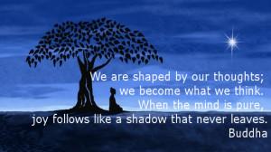 Buddha Quotes 6