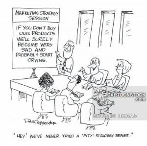meeting cartoons, business meeting cartoon, funny, business meeting ...