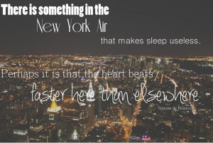 New York Air