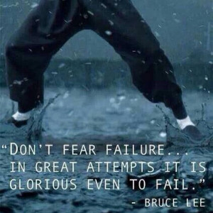 20 Bruce Lee Quotes That Will Help You Become An Amazing Person In ...