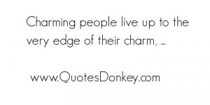 Charm quotes, prince charming quotes, charming quotes