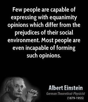 ... -MotivationalInspirational-Picture-Quote-By-Albert-Einstein-3.jpg