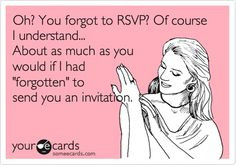 funny wedding planning pinterest quotes | wedding planning | pins ...