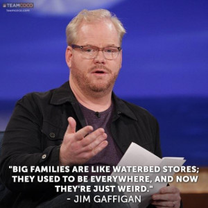 funny-jim-gaffigan-quotes-2