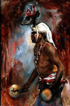 yaqui more yaqui art indian art house appeal yaqui indian american ...