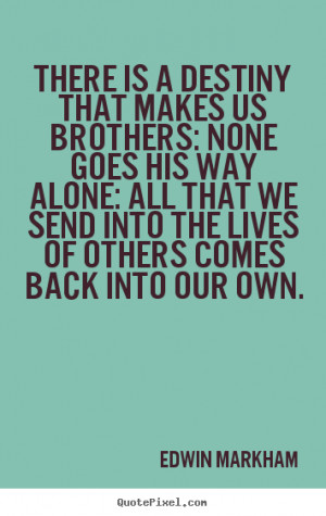 More Life Quotes | Friendship Quotes | Success Quotes | Love Quotes