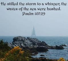 ... quotes from the bible bible faith quotes faith bible quotes faith