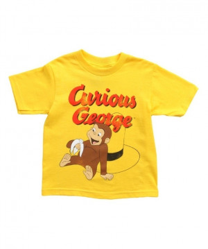 ... bi curious george shirts funny t shirts witty offensive sayings