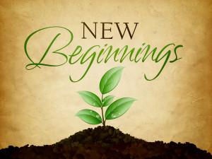 new-beginnings_t_nv
