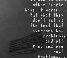 ... quotes, sad, scar, scars, self disgust, self harm, self hate, self